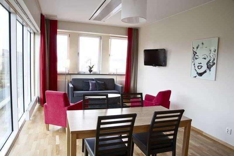 Best Western Plus Hotel Mektagonen, Göteborg