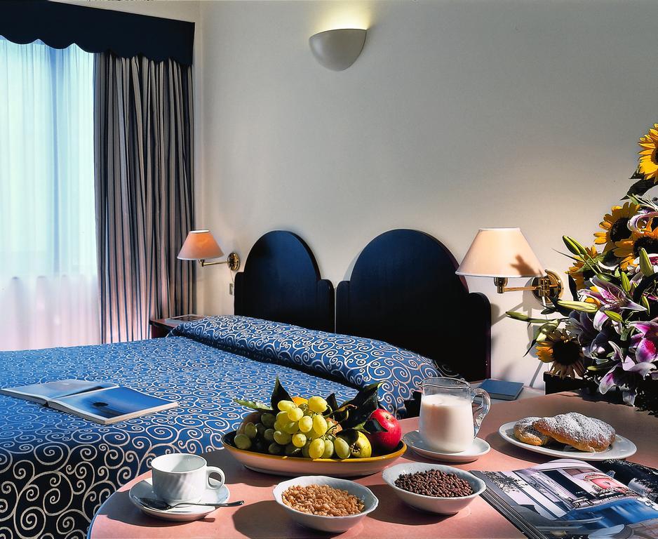 Hotel Royal Positano