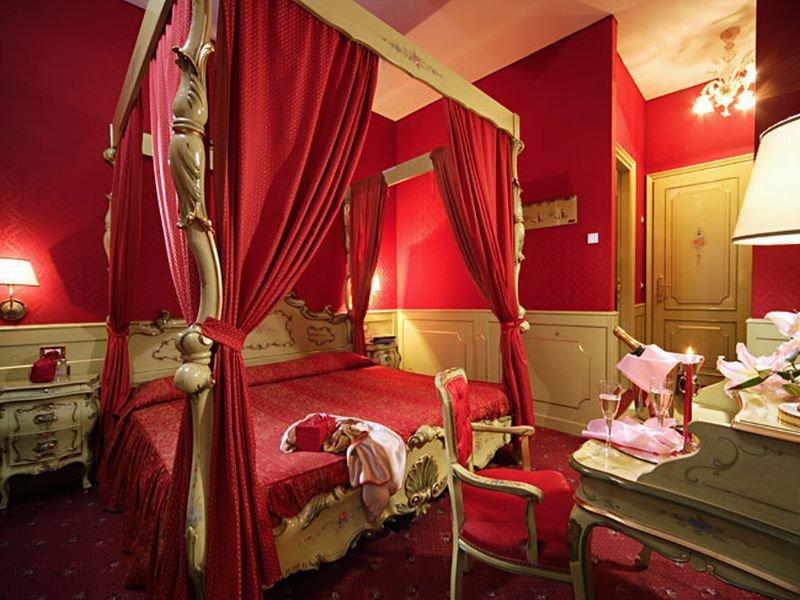 Hotel Ca'minotto