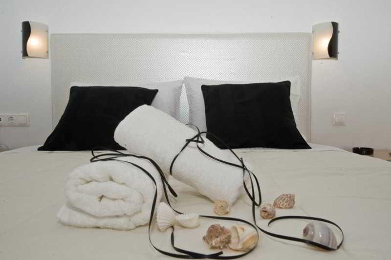 Zannis-Hotel