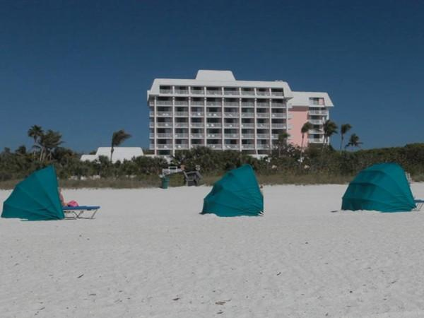 Hilton Grand Vacations Surf Club, Collier