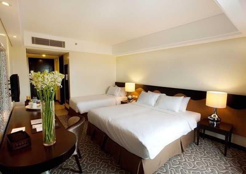 Hotel-Elizabeth-Cebu