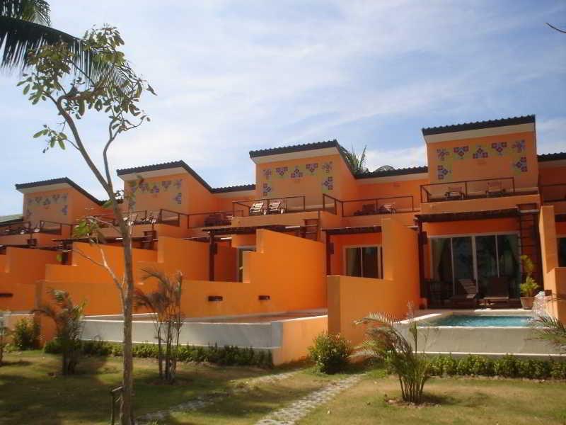 Sunshine Pool Villa Hua-Hin Pranburi Resort, Pran Buri