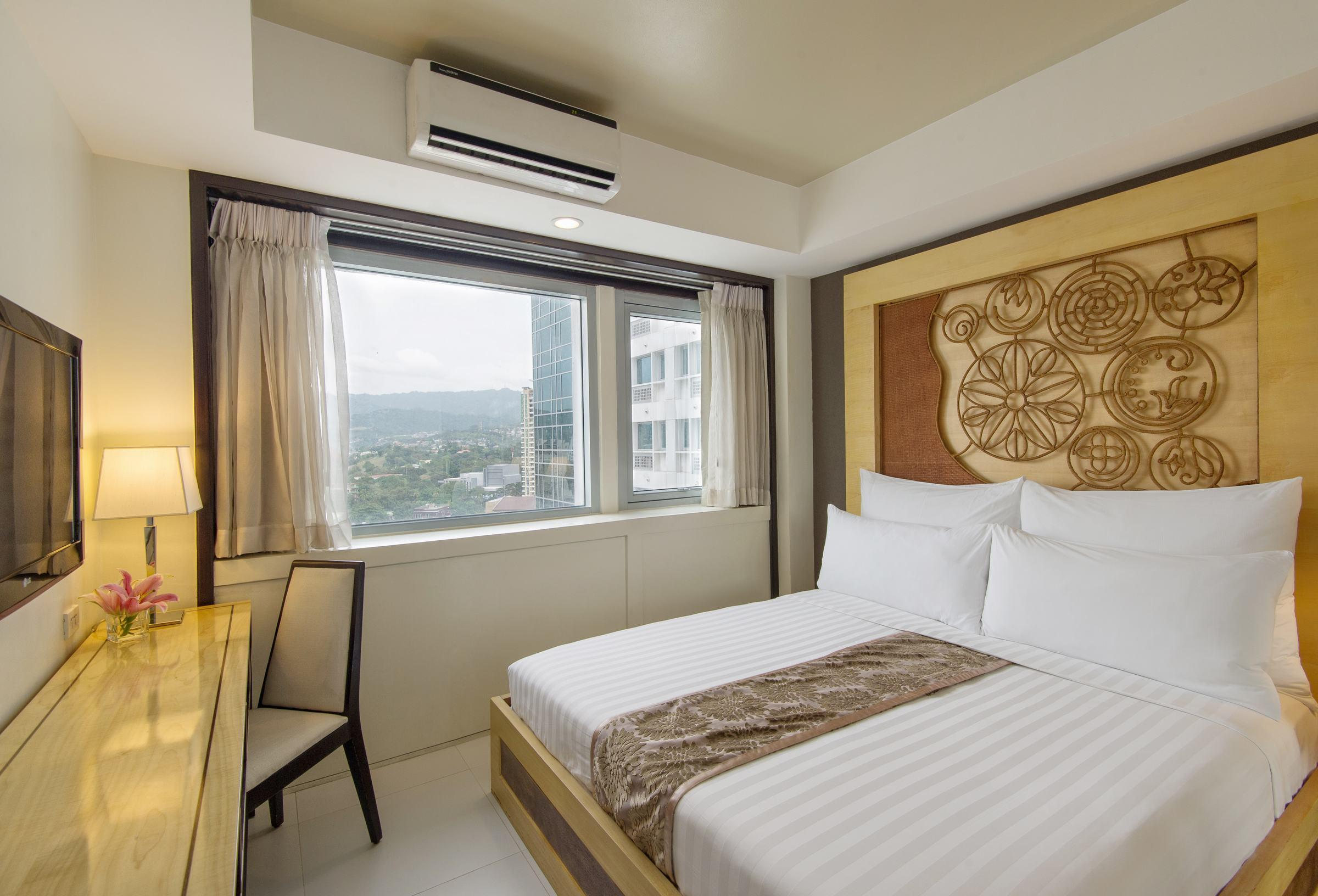 Quest-Hotel-Conference-Center-Cebu
