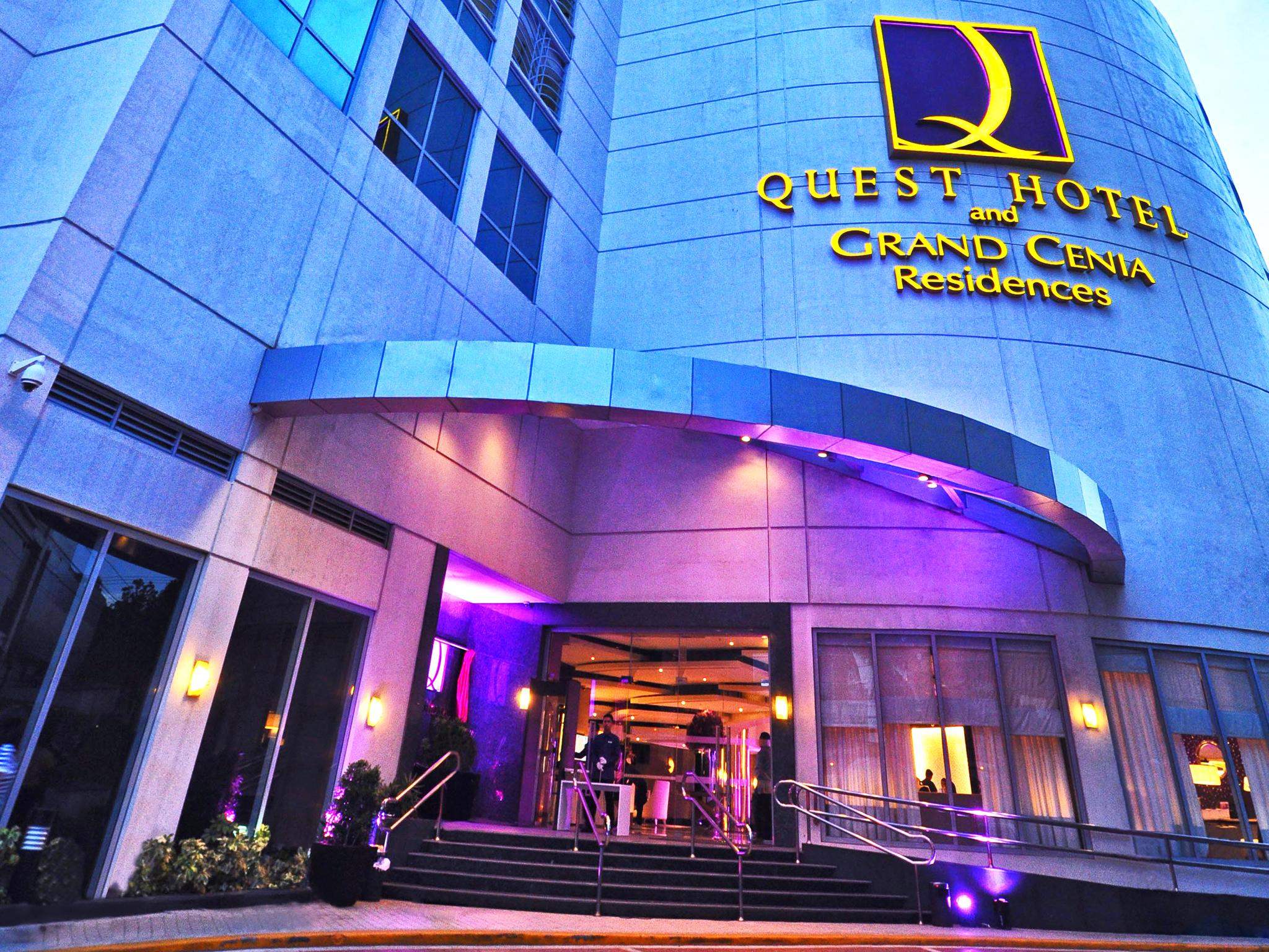 Quest-Hotel-Conference-Center-Cebu