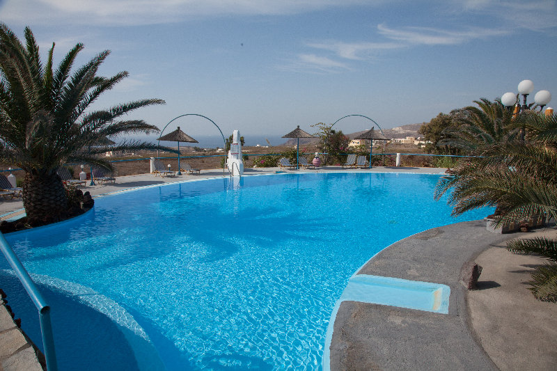 Caldera-View-Resort-Adults-Only