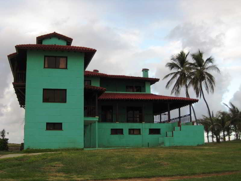 Club Karey, Cárdenas