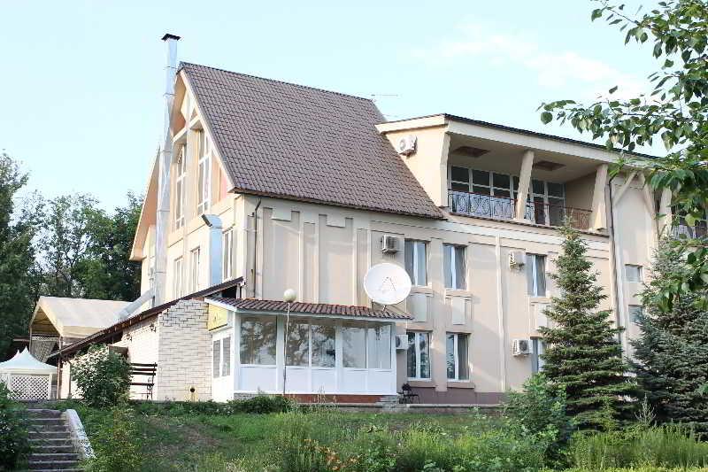 Shamoni, Stavropol'skiy rayon