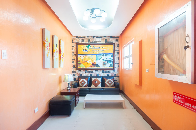 San-Remigio-Pensionne-Suites