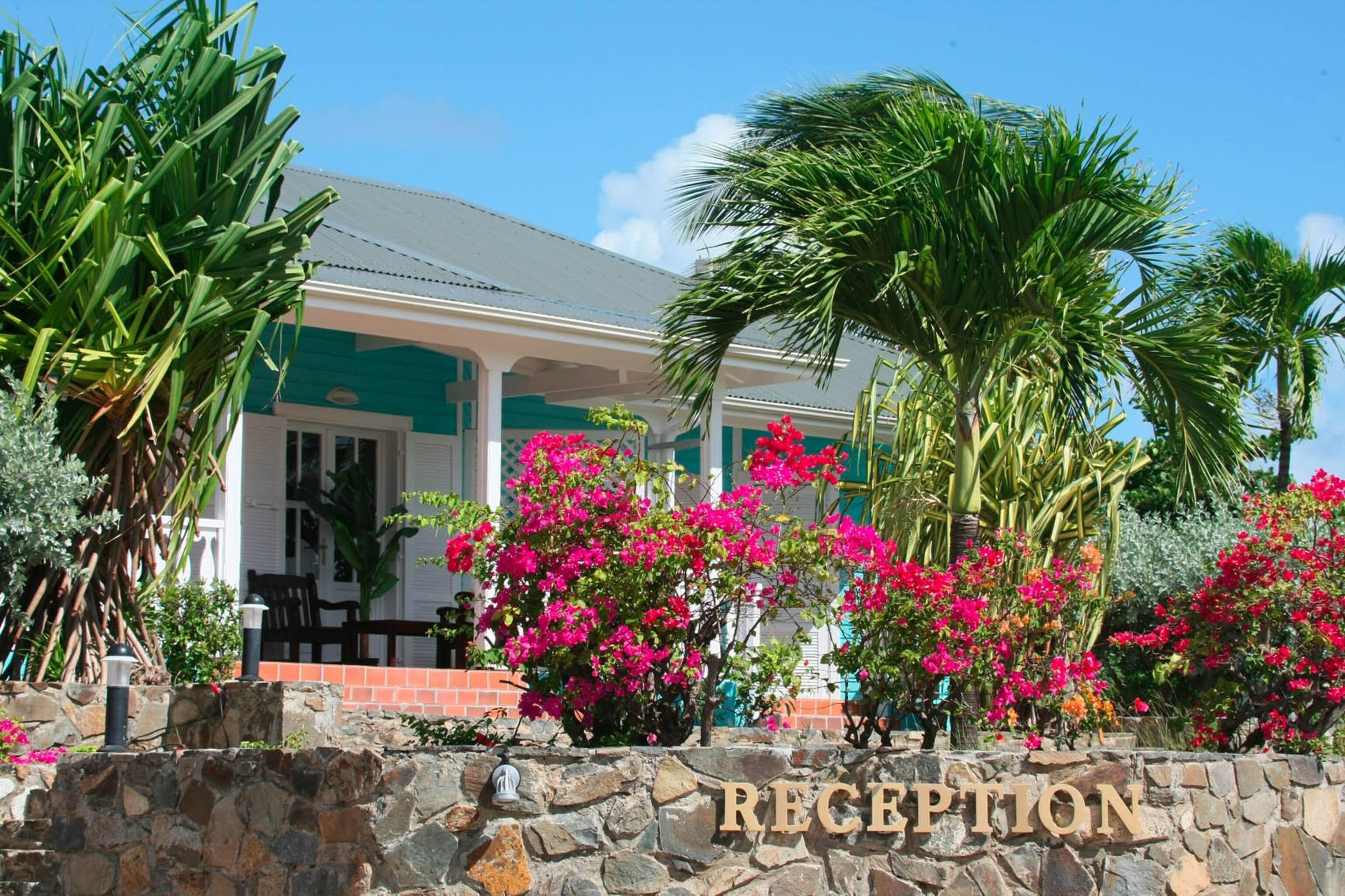 Esmeralda-Resort