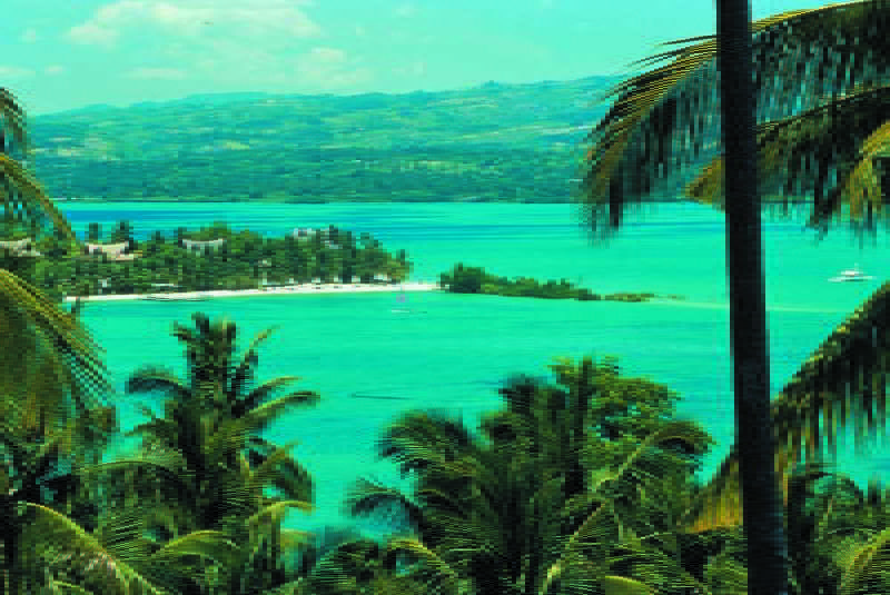 Badian-Island-Wellness-Resort