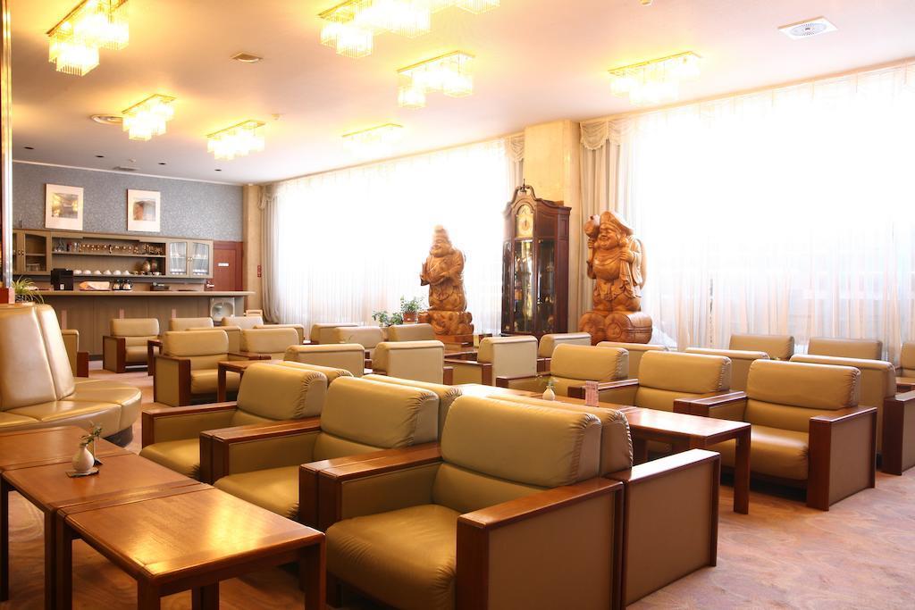 Hotel Towadaso, Towada