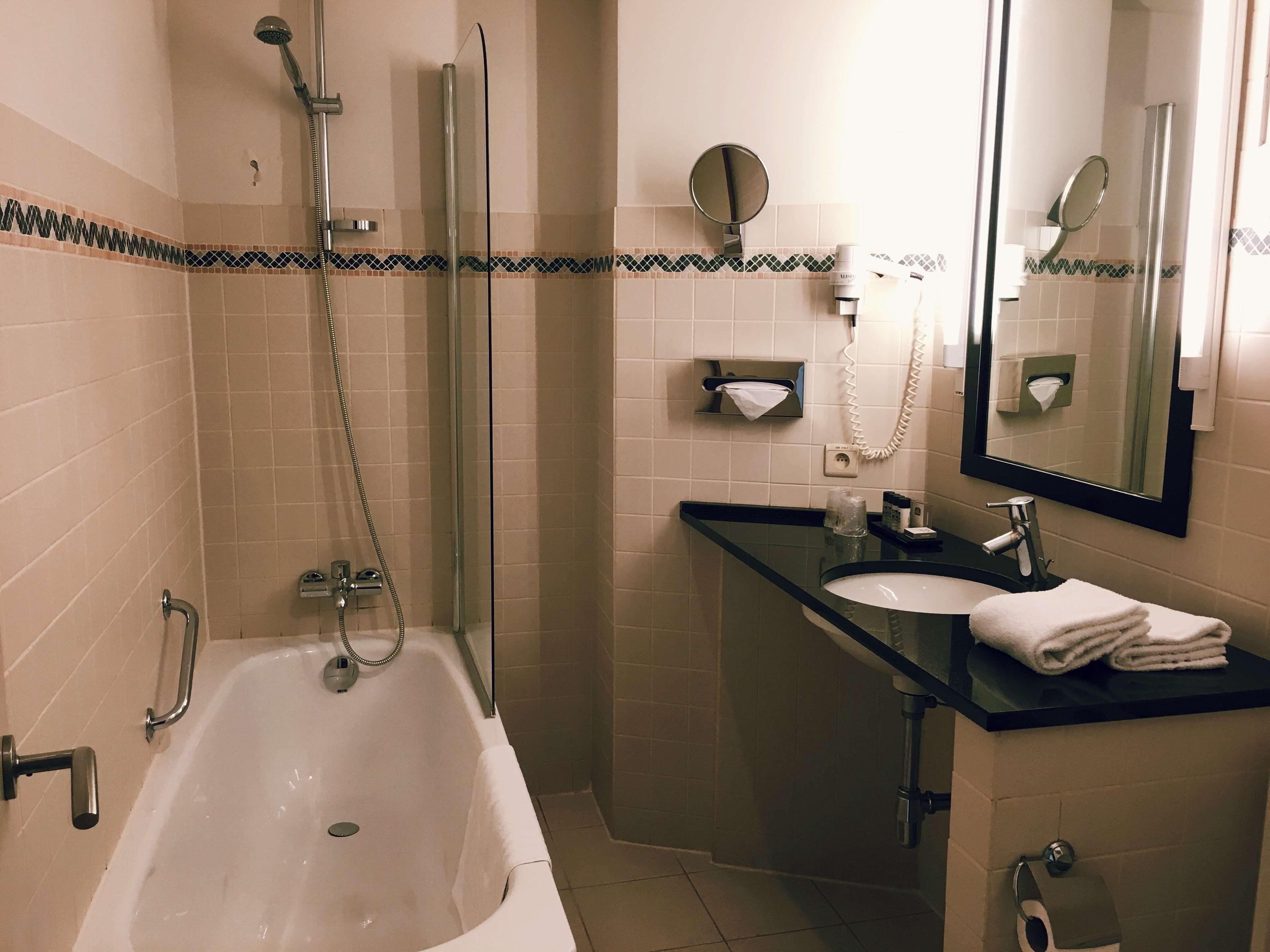 Best Western Hotel Chamade, Oost-Vlaanderen