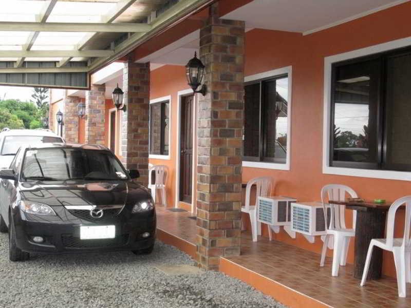 Amirsache Villa Tagaytay, Tagaytay City