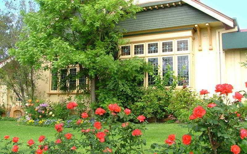 Best Western Cotswold Gardens, Armidale Dumaresq