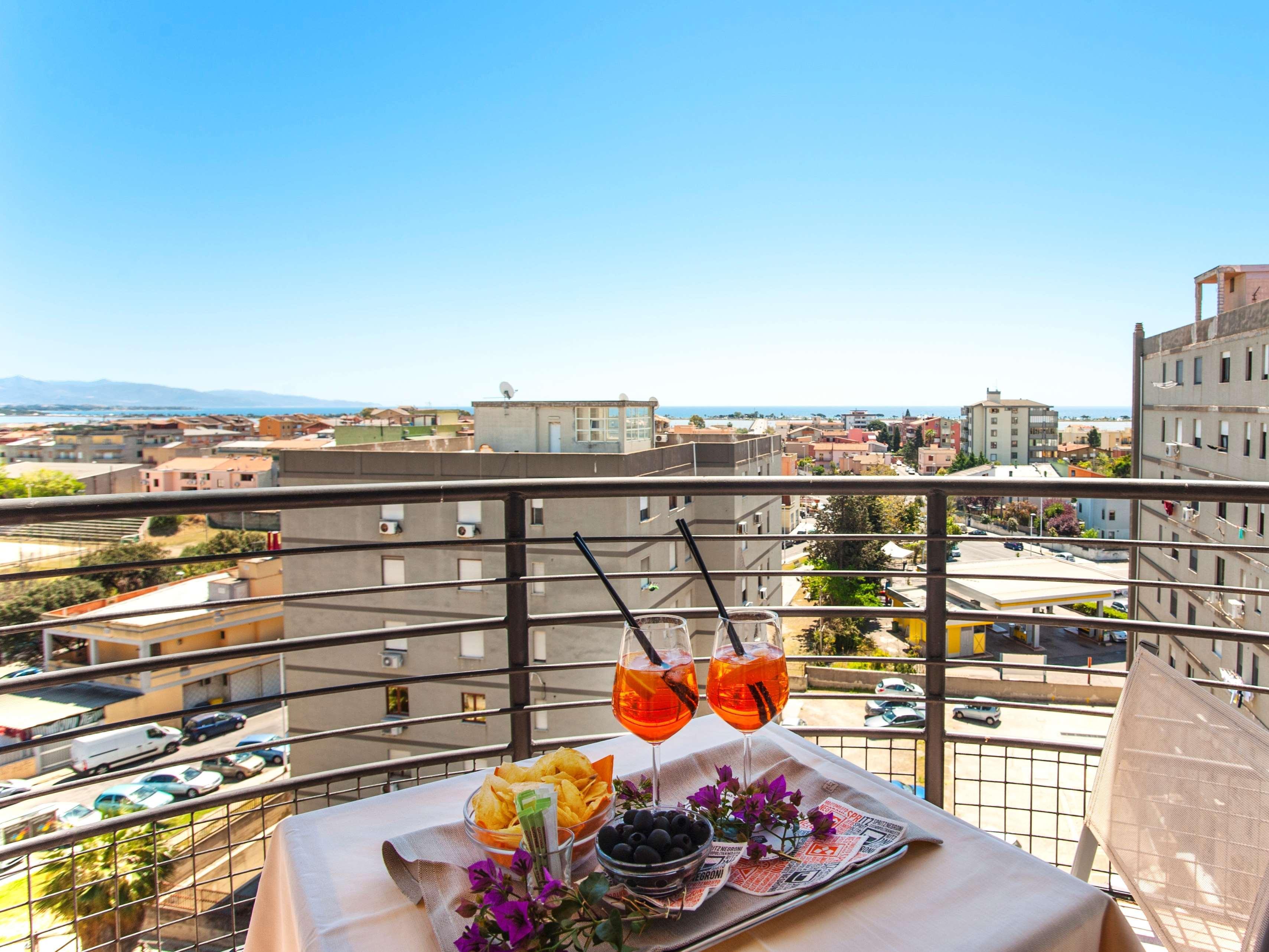 Best Western Hotel Residence Italia