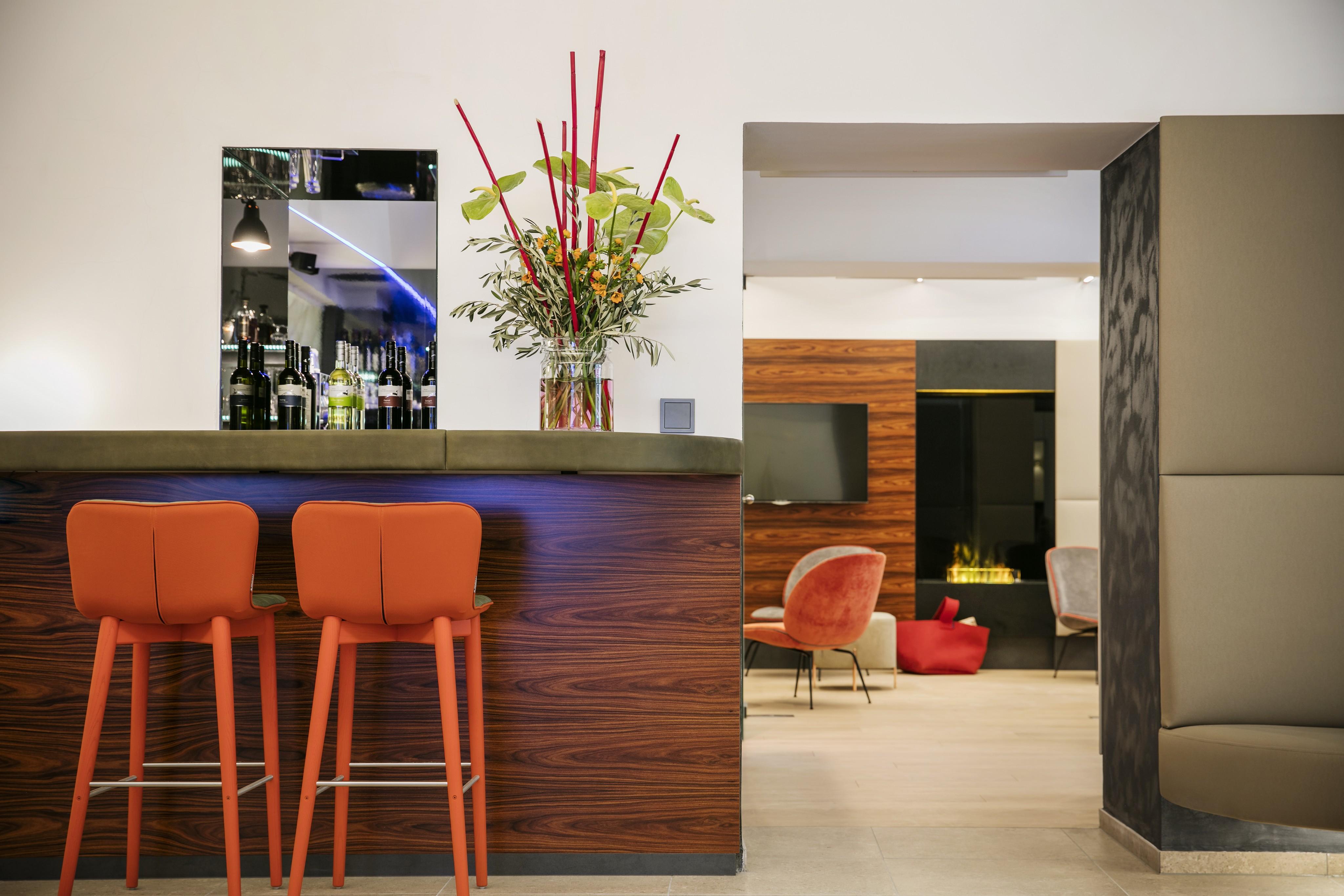 HOTEL-DAS-TIGRA