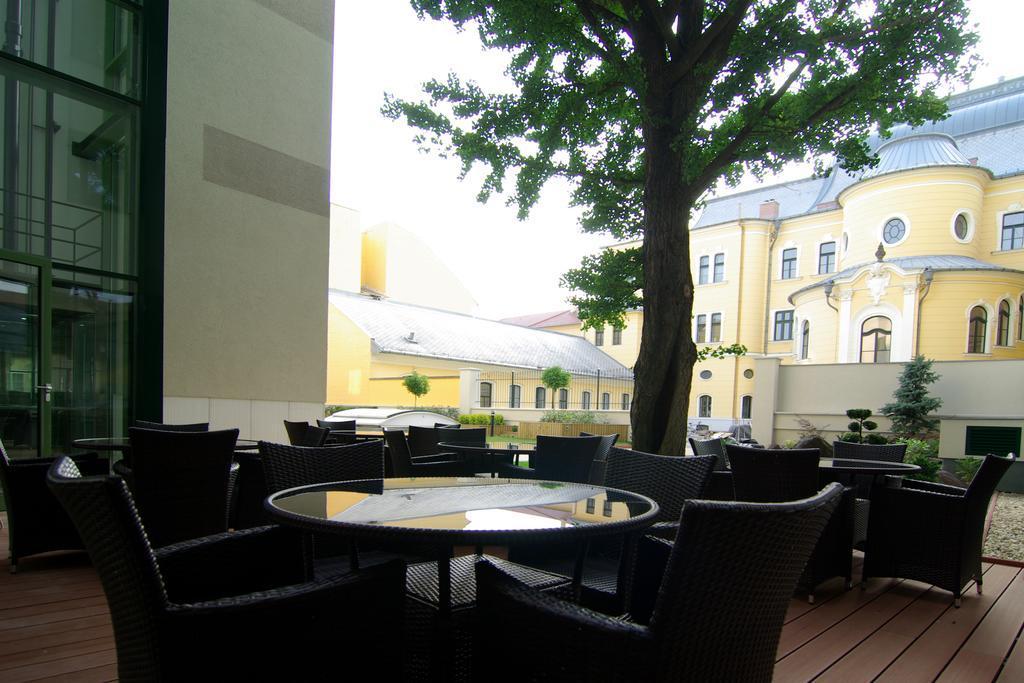 BEST WESTERN Hotel Ginkgo Sas, Hódmezővásárhely