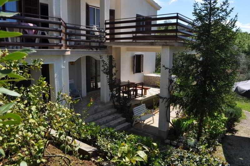 Dolac Guesthouse, Zadar