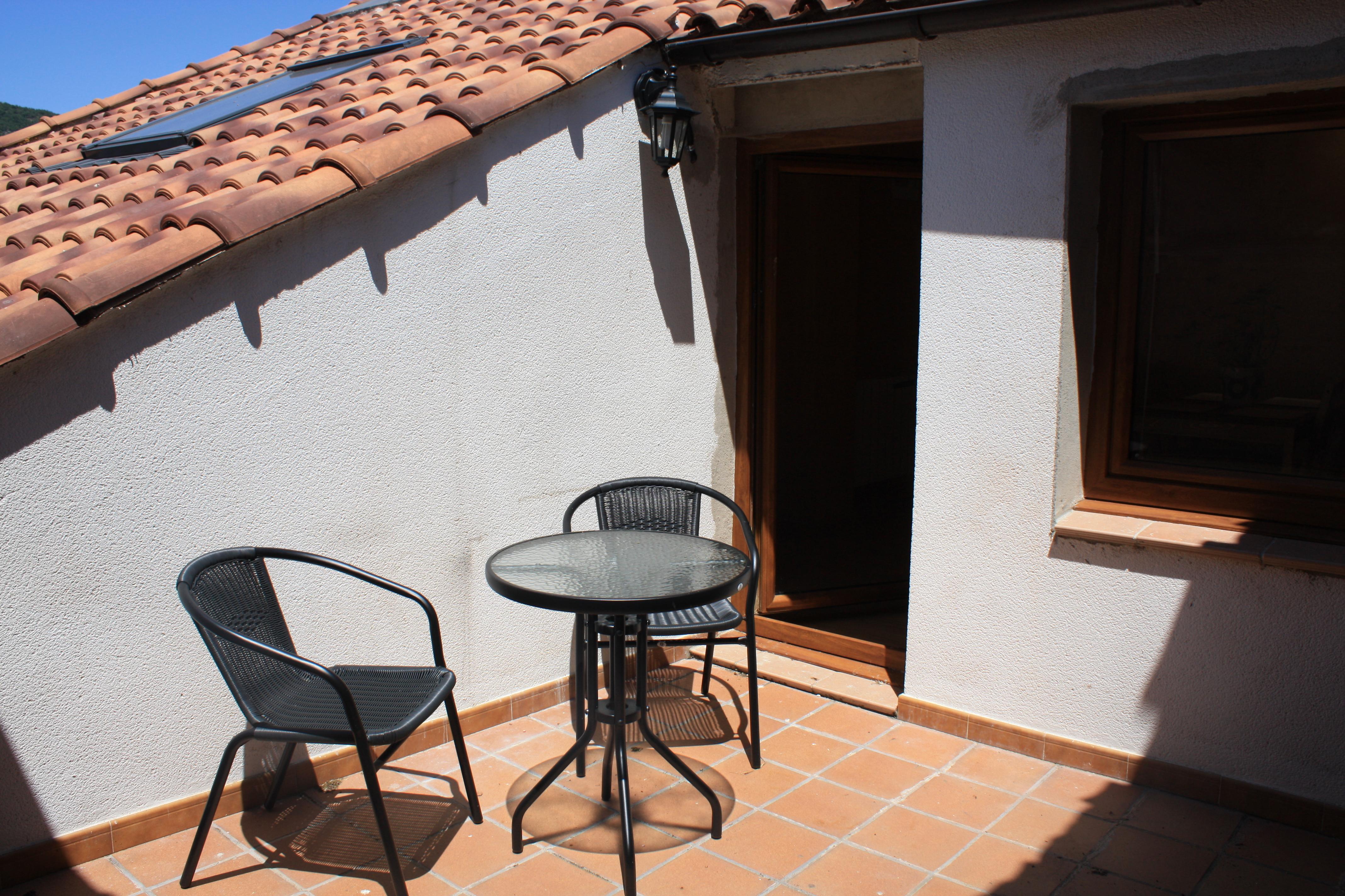 Apartamentos Rurales Altuzarra, La Rioja