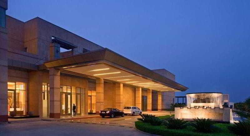 Radisson Blu Hotel Amritsar, Amritsar