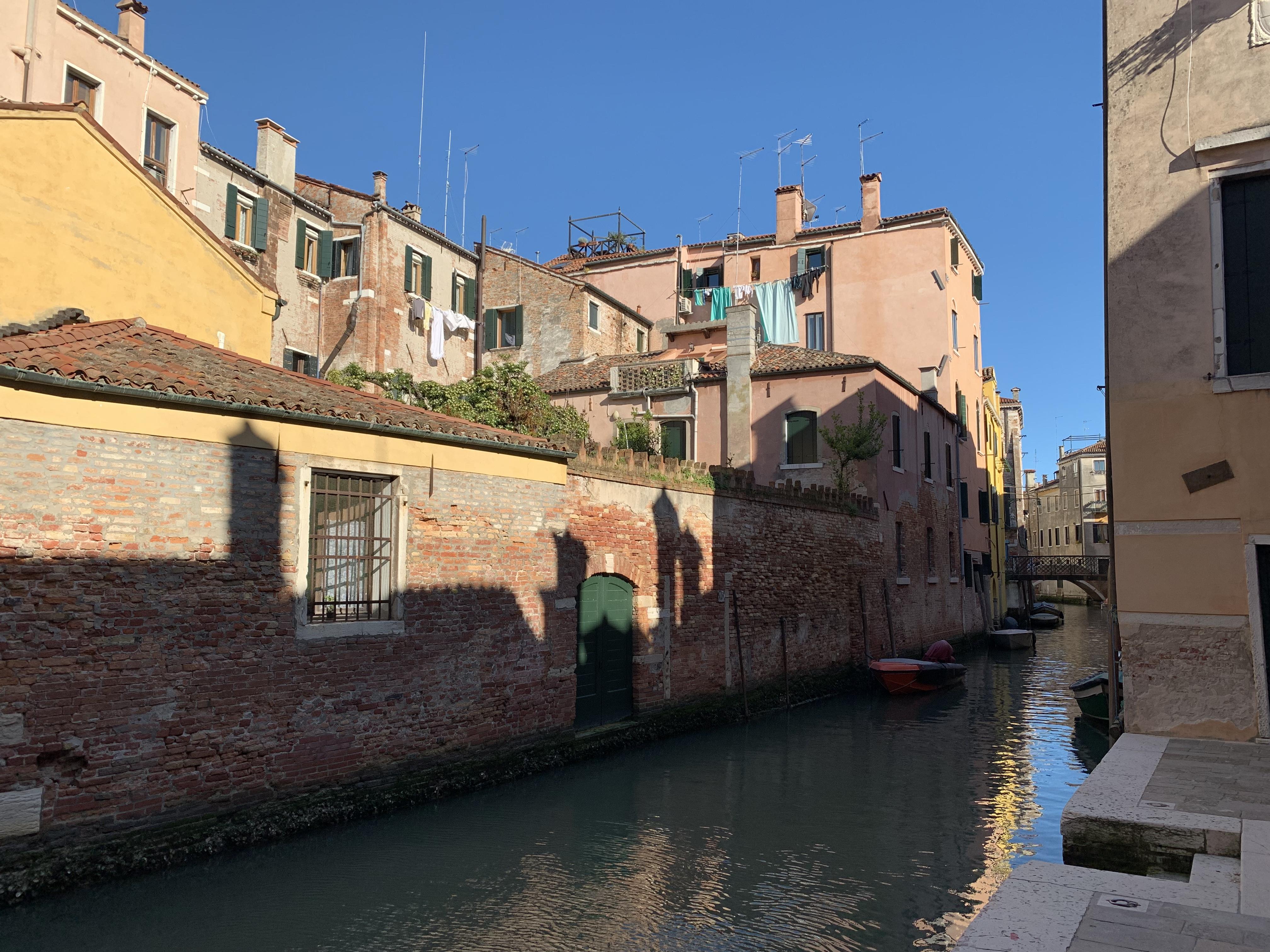 Palazzo-Contarini-Della-Porta-Di-Ferro-Hotel