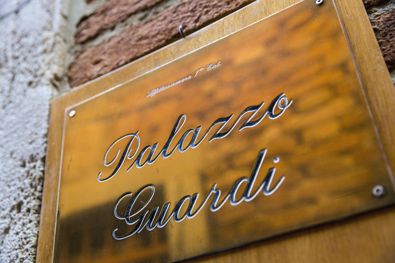 Palazzo-Guardi