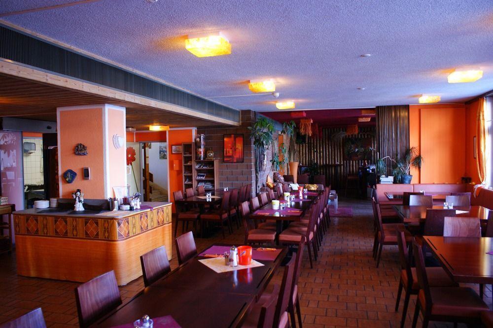 Hotel Stille Sporthotel, Maloja