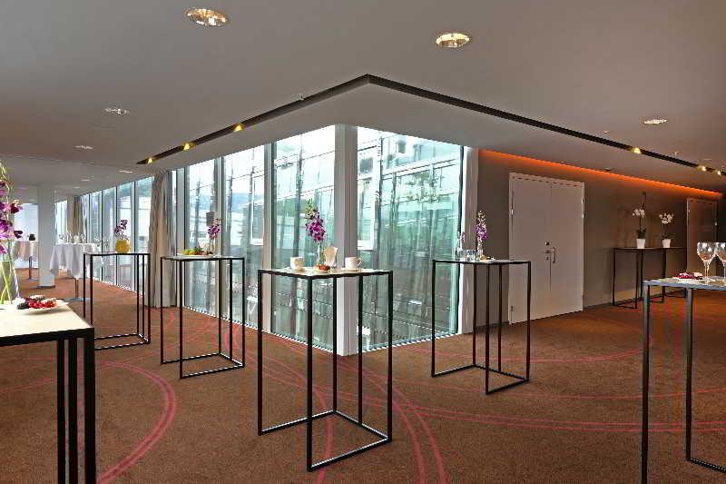 Hotel Astoria, Luzern