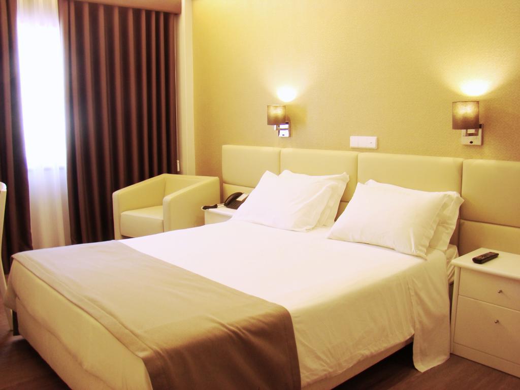Seculo Hotel