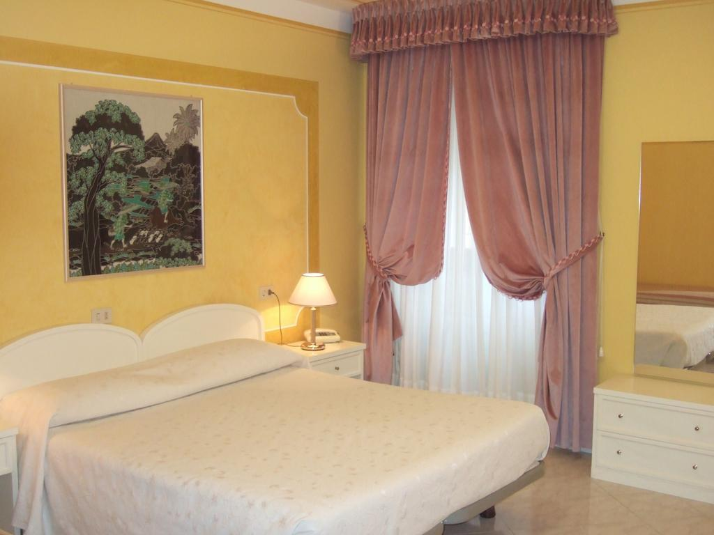 Hotel La Torre, Perugia