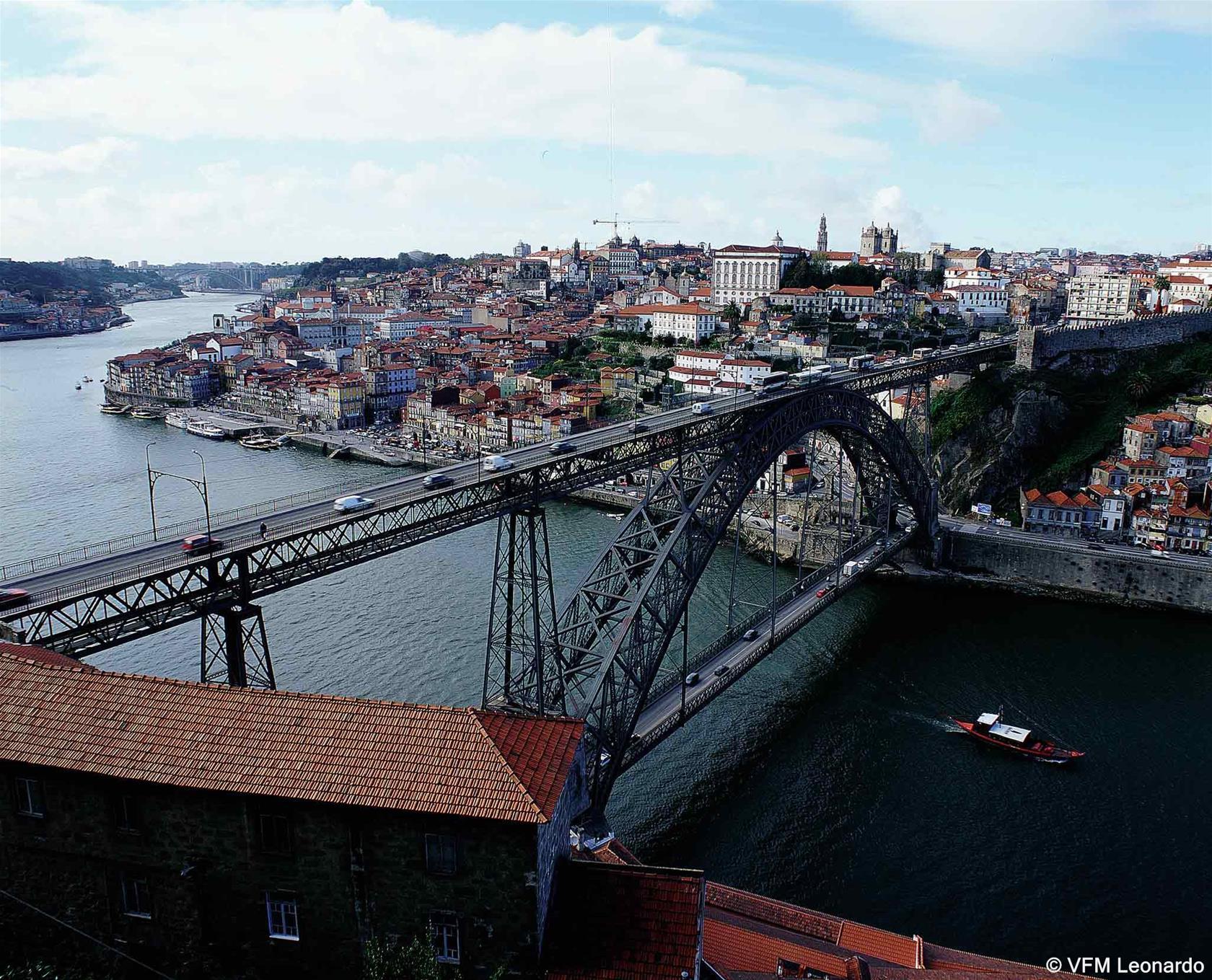 ibis budget Porto Gaia, Vila Nova de Gaia