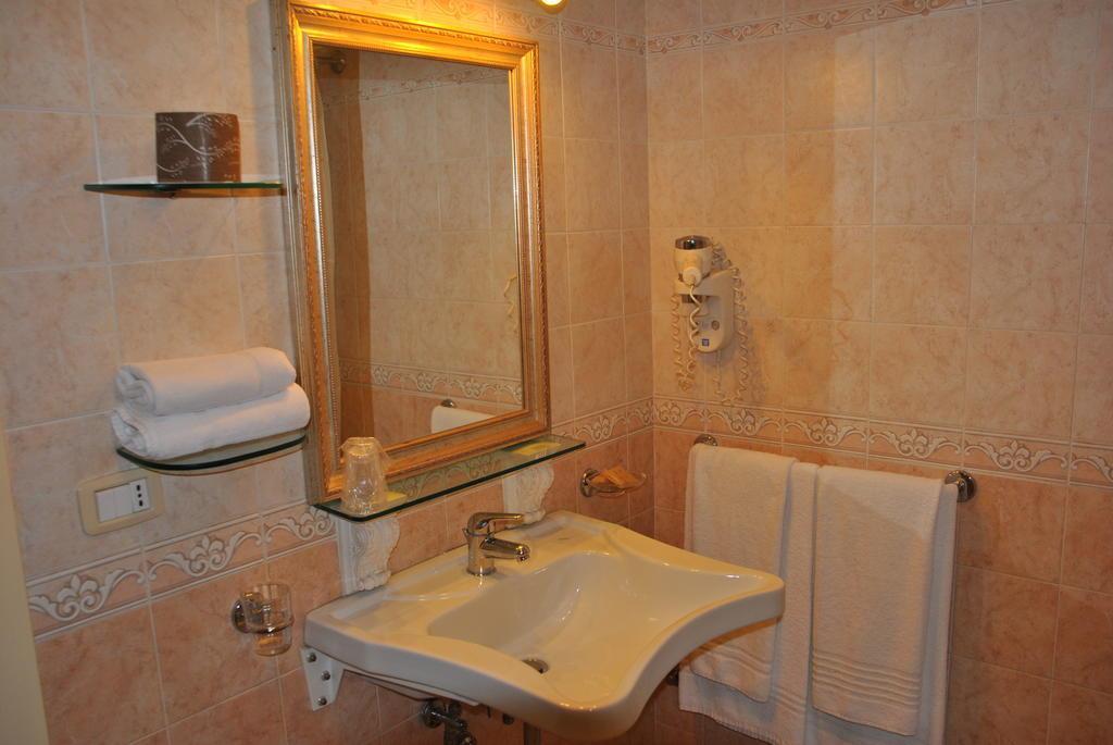Catania Centro Rooms