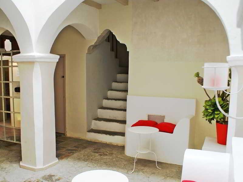 Casa Blanco, Cádiz