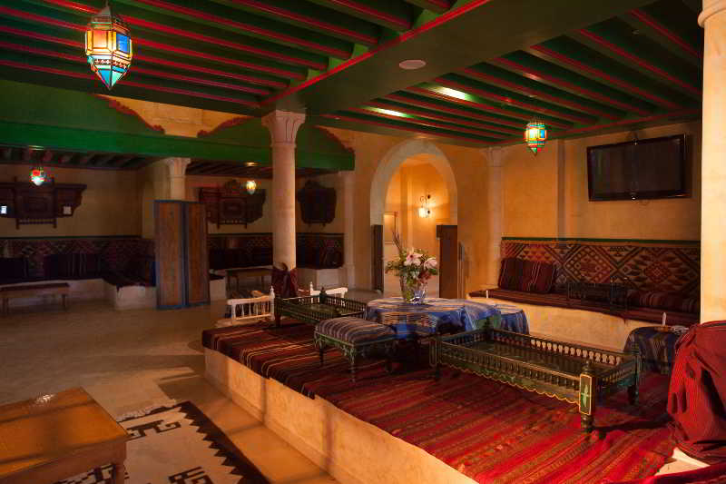 Laico Djerba, Djerba Midoun
