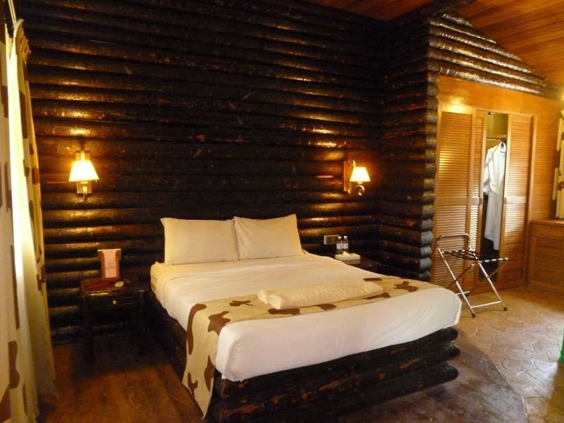 Eagle Ranch Resort, Port Dickson