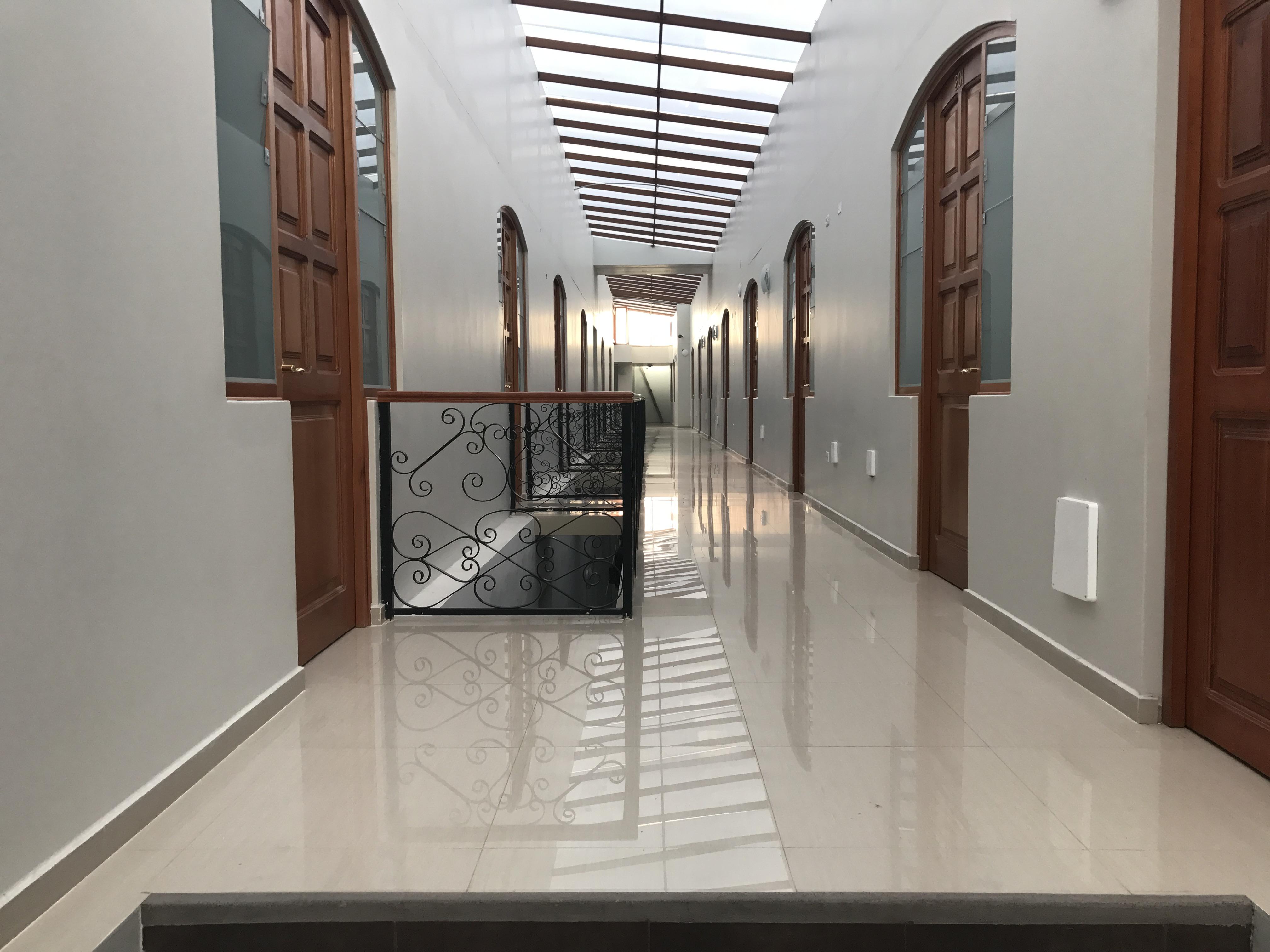 Casona-Plaza-Hotel-Colonial