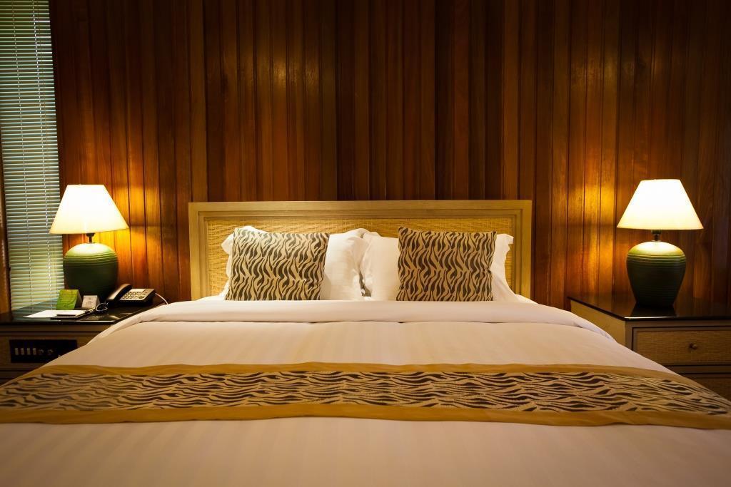 Tiara Labuan Hotel, Labuan