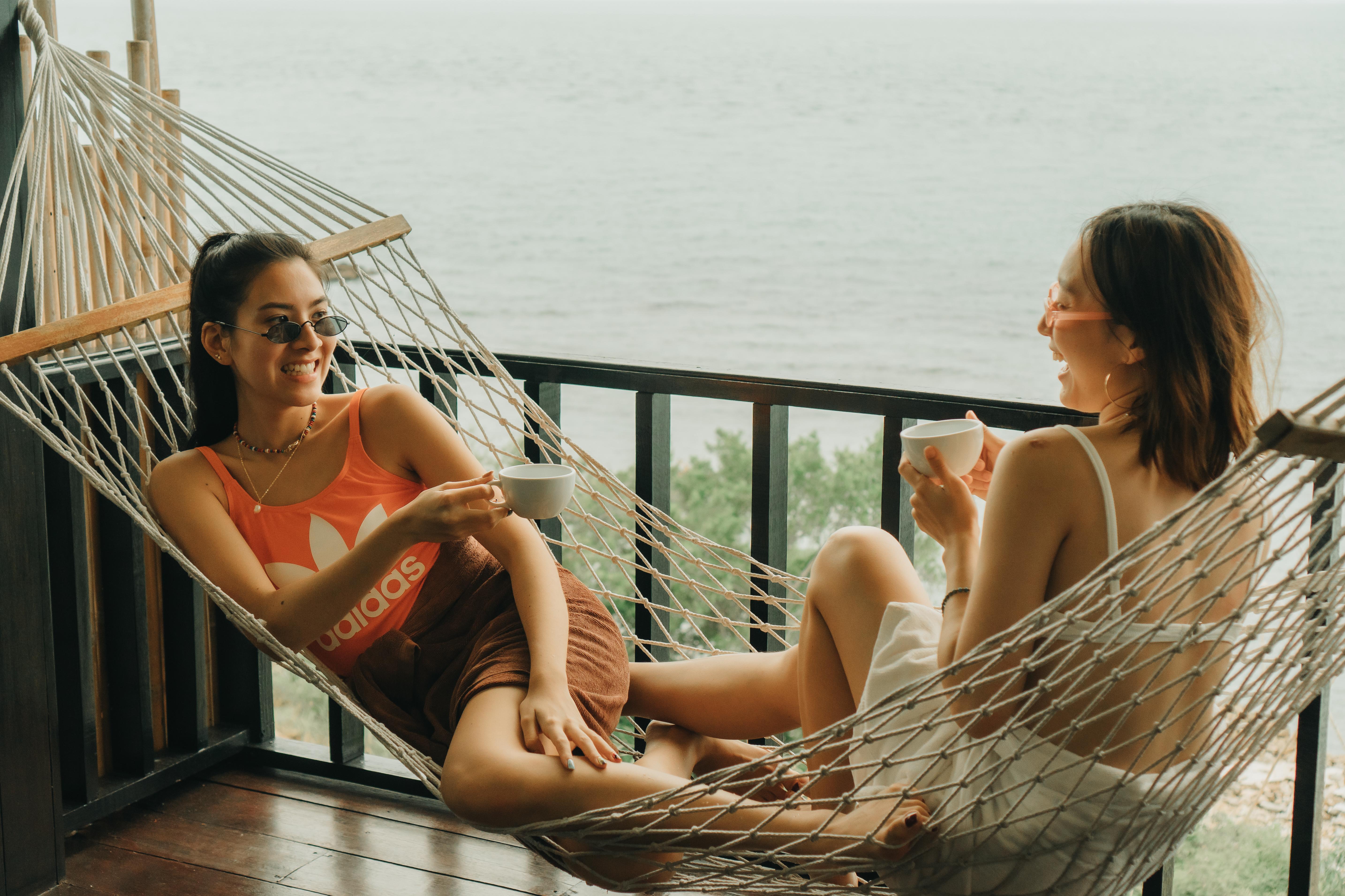 Sea Garden Resort - Haad Chao Phao, Ko Phangan