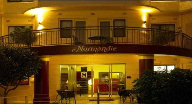 Normandie Motel  Function Centre, Wollongong - Inner
