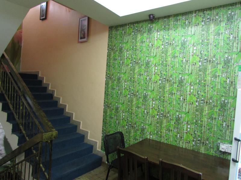 Ev World Hotel Shah Alam 2, Kuala Lumpur