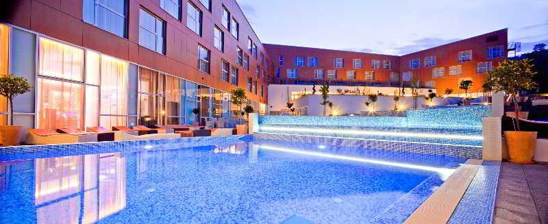 Spa & Sport Resort Sveti Martin, Sveti Martin na Muri