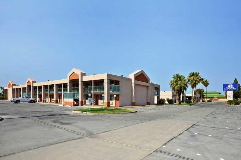 Americas Best Value Inn Yuma, Yuma