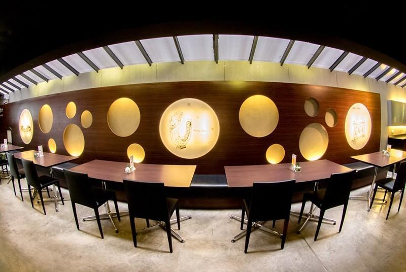 Myhotel Cmyk@Ratchada, Huai Kwang