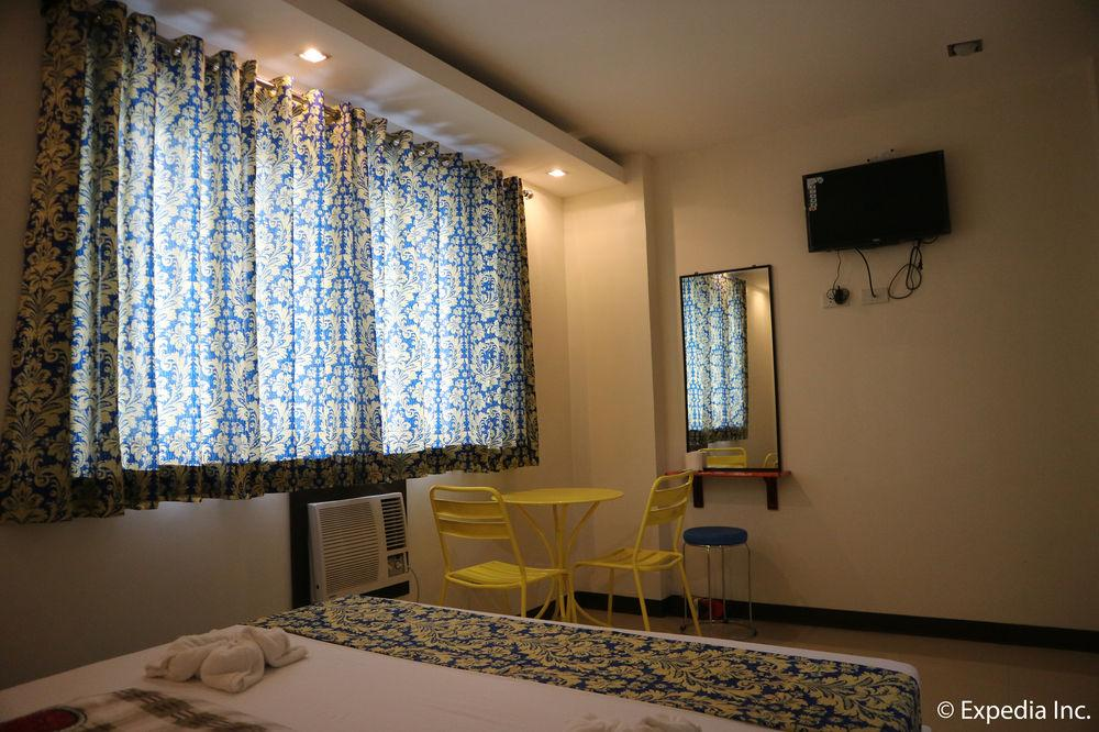 Cool Breeze Hotel and Villas, Tagaytay City