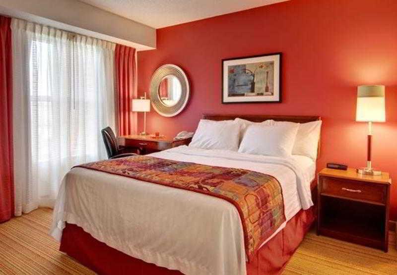 Residence Inn Grand Rapids West, Kent