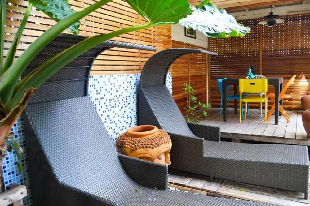 Island's Leisure Boutique Hotel Wellness Spa, Dumaguete City