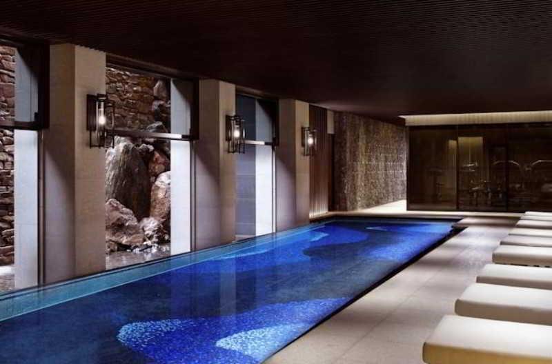 The Ritz-Carlton, Kyoto, Kyoto