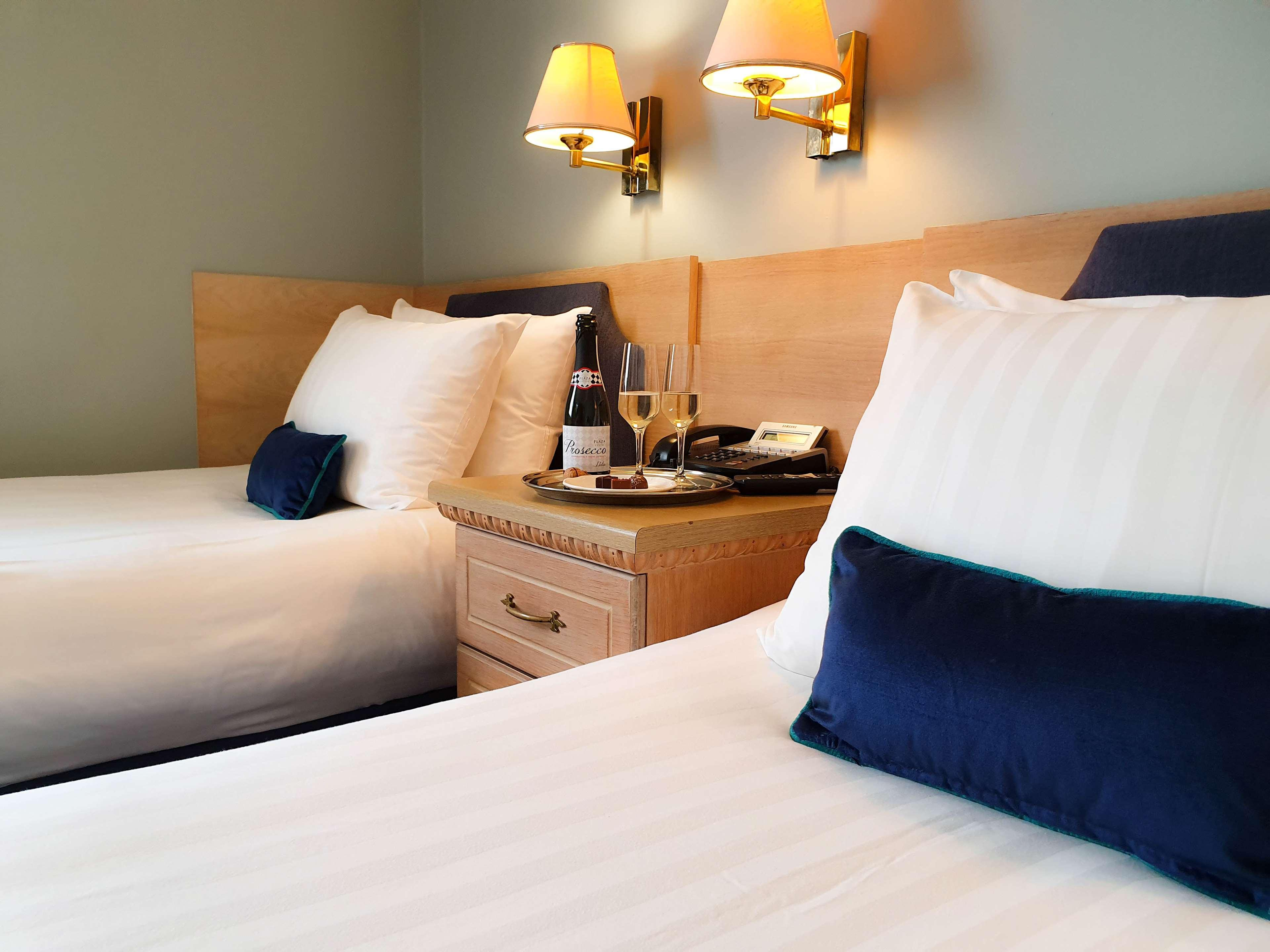 Hotel Collingwood, Sure Hotel Collection by Best Western, Poole