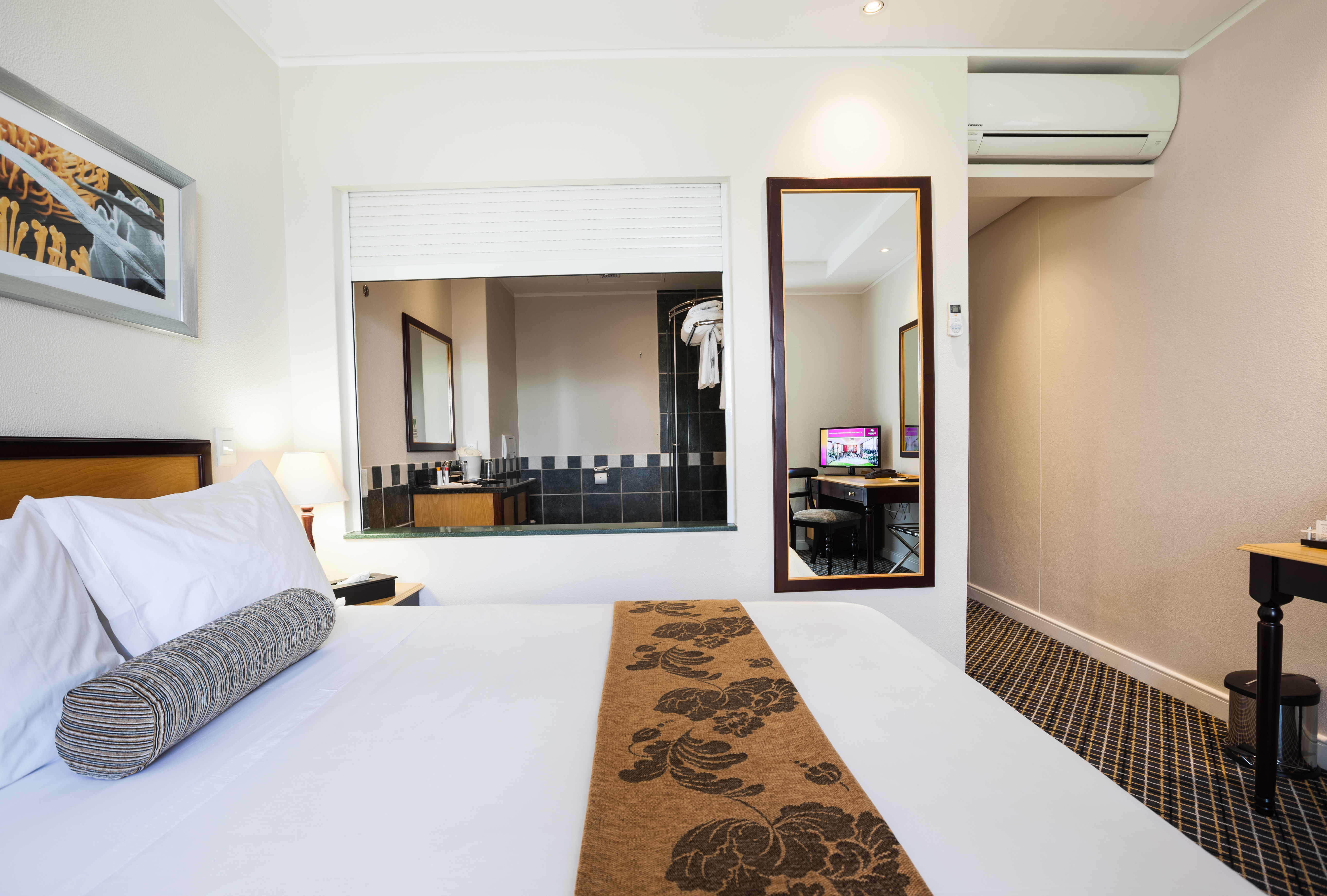 City Lodge Hotel GrandWest, City of Cape Town